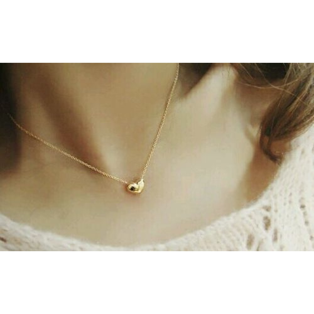 chic necklace women pendant jewelry chain sparkling statement sun for products fomalhaut radiant forever clavicle boutique summer fashion