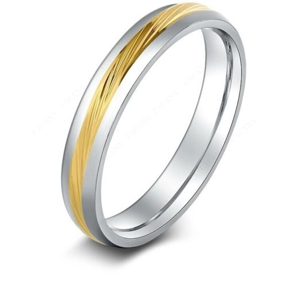 images slimmest and men fitting wedding bands on rings best thin s mens wear flat band pinterest