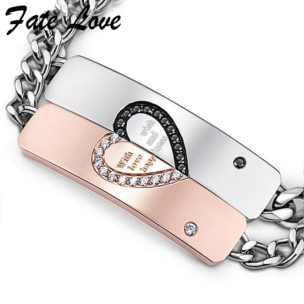 spectacular goo charms s addict valentines happy design valentine day bracelet