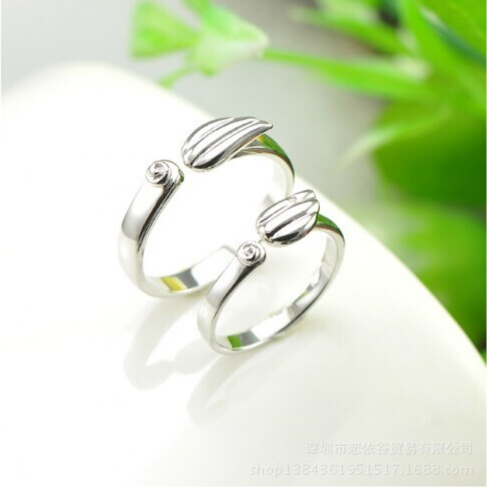 sterling rings il wing angel fullxfull ring zoom angels dainty silver listing delicate