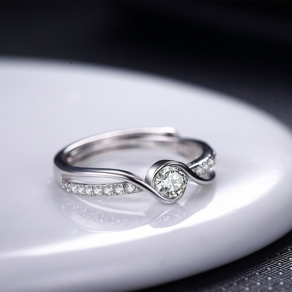 an stunning with engagement surprise shop news brilliant rings ring side already earth details waverly now