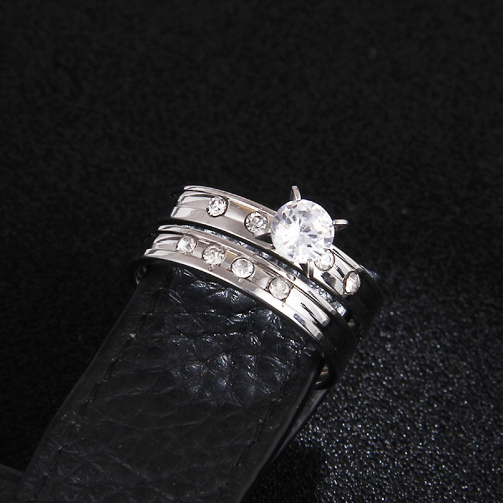 ring cubic walmart zirconia tgw g engagement rings silver w halo sterling t canada wedding carat cheap ip miabella en